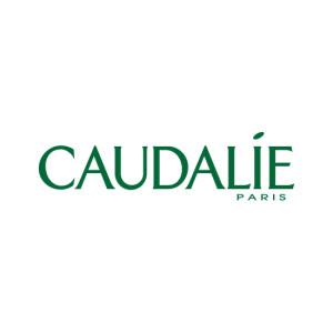 Caudalie_