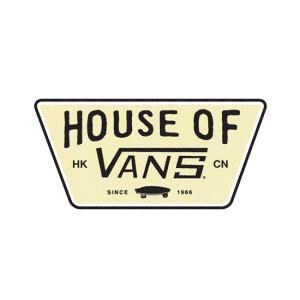 Houseofvan_