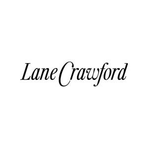 Lane_