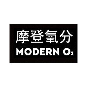 ModernO2_