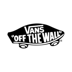 VANs_